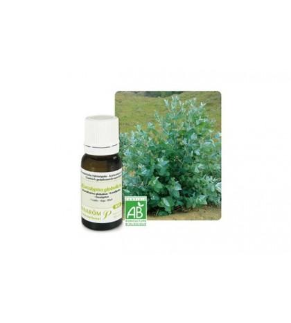 Pranarom Aceite esencial Eucalipto BIO 10ml