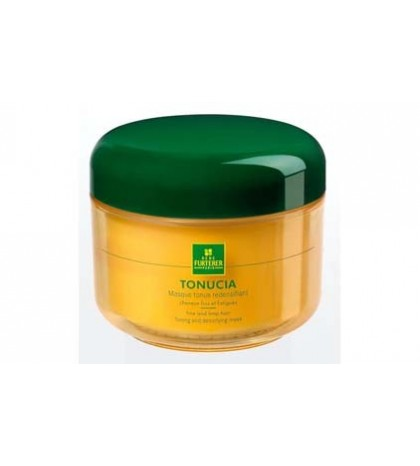 Rene Furterer Tonucia Mascarilla Vigor 200ml