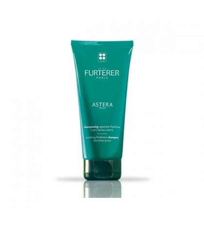 Rene Furterer Astera champú calmante 150ml