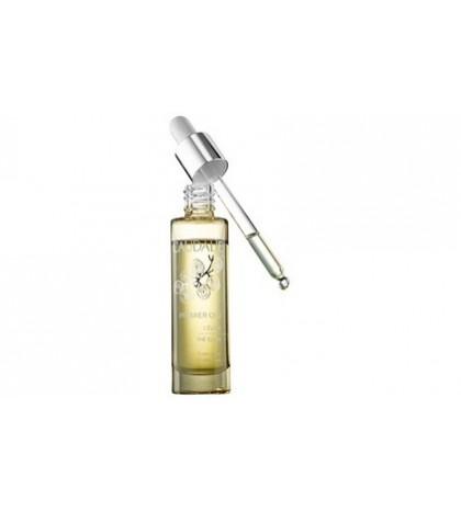 Caudalie Premier Cru L`Elixir 29ml