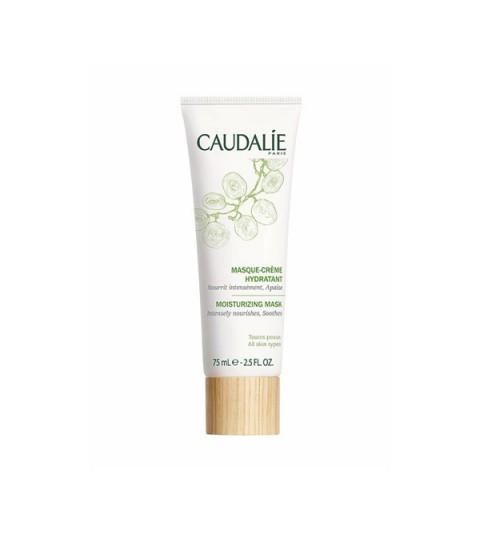 Caudalie Mascarilla Crema hidratante 75ml