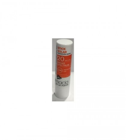 Farmaplaya Stick Labial UV 4,5ml
