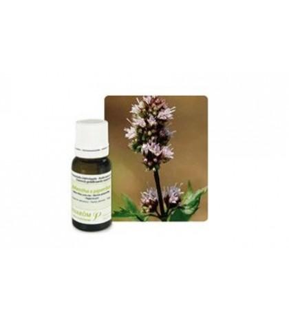 Pranarom Aceite Esencial Menta Piperita 10ml