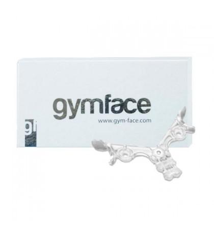 Gymface Aparato Gimnasia Facial