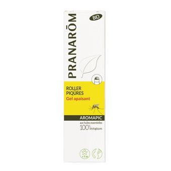 aromapic-roller-piqares-15-ml