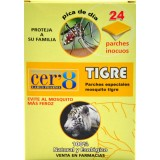 CER-8-PARCHES-ANTIMOSQUITO-TIGRE-24PARCHES-160x160