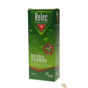 relec-extra-fuerte-repelente-de-insectos-50-ml
