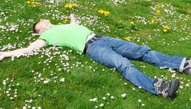 Astenia Primaveral: previene y evita sus síntomas