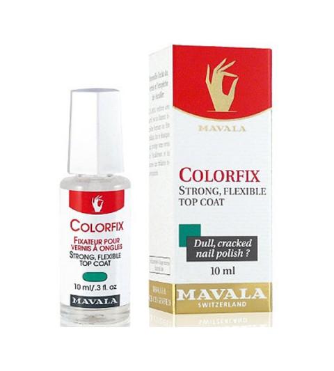 Mavala Colorfix 10 ml