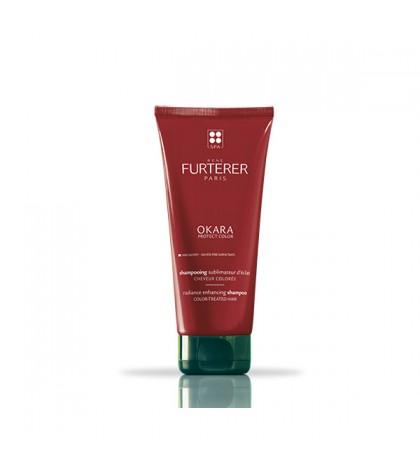 Rene Furterer Okara Protector Color 200ml