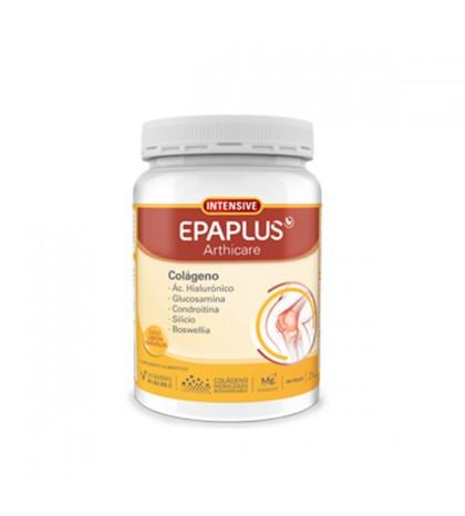 EpaPlus Athicare Intensive 21 días