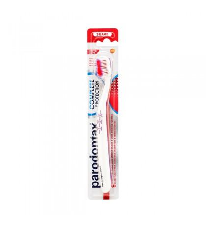 Parodontax Complete Protection Cepillo Dental Suave
