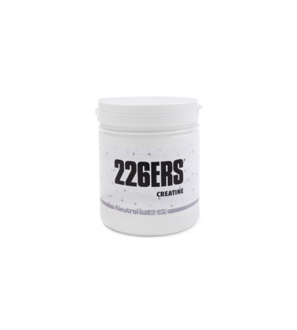 226ERS Creatina Sabor Neutro 300g