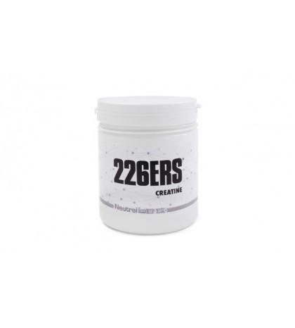 226ERS Creatina Sabor Neutro 300g