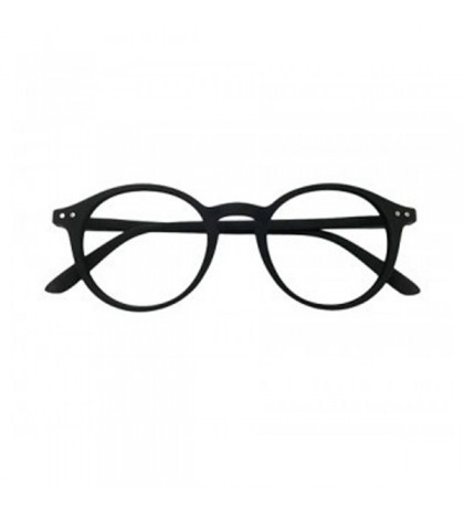 Nordic Vision Screen Glasses Black Oland