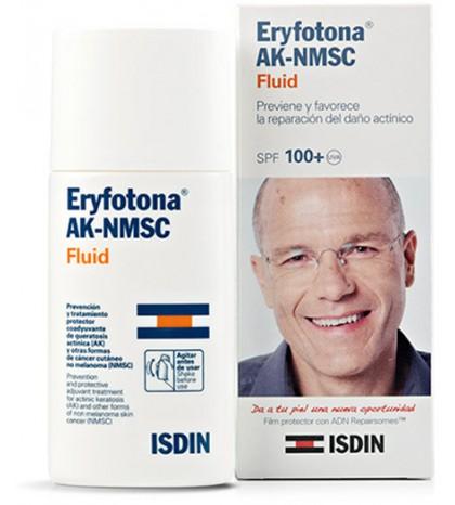 Isdin Eryfotona AK NMSC