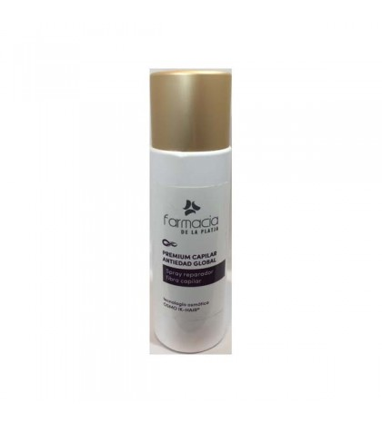 Farmaplaya Premium Capilar Spray 100ml