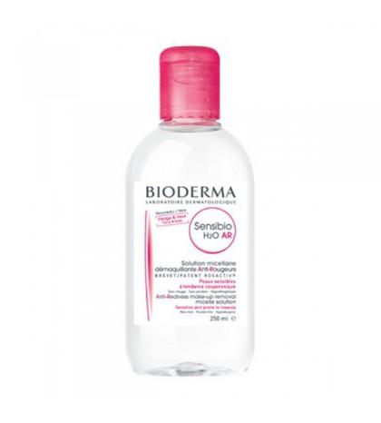 Bioderma Sensibio AR H2O 250ml