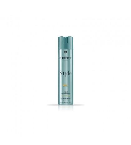 Rene Furterer Laca definición spray 300ml