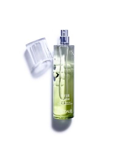 Caudalie agua refrescante Fleur de Vigne 50ml