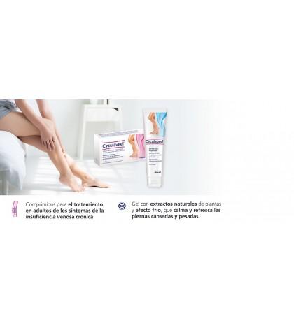 Heel Circulaveel 30comprimidos