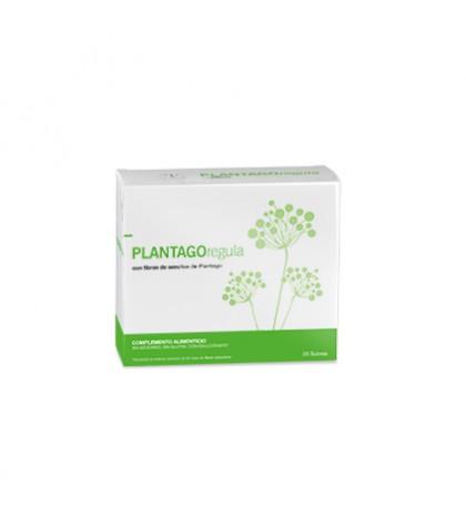 Farmaplaya PlantagoRegula 20 sobres