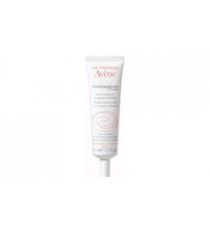 Avene Anti-rojeces Fuerte 30ml