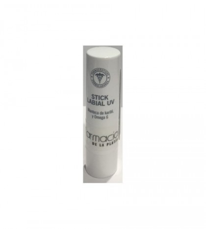Farmaplaya stick labial Karite