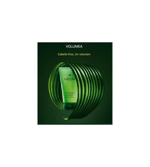 Rene Furterer Volumea Champu Expansor 200ml