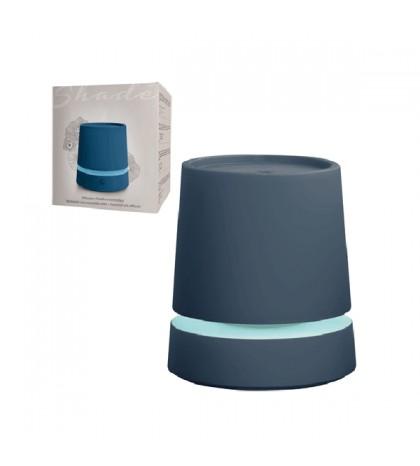 Pranarom difusor Shade azul