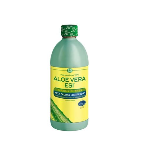 ESI Aloe Vera 500ml
