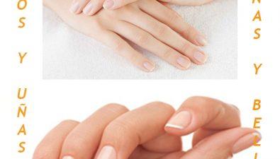 Los 3 pilares para lucir manos y uñas perfectas