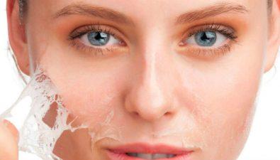 Después del verano…¿Qué cuidados necesita mi piel?