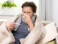 OSCILLOCOCCINUM: Previene y trata los estados gripales de toda la familia