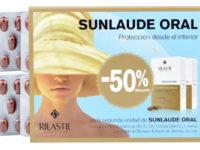 Preparación de la piel para tomar el Sol: bronceado bonito y seguro
