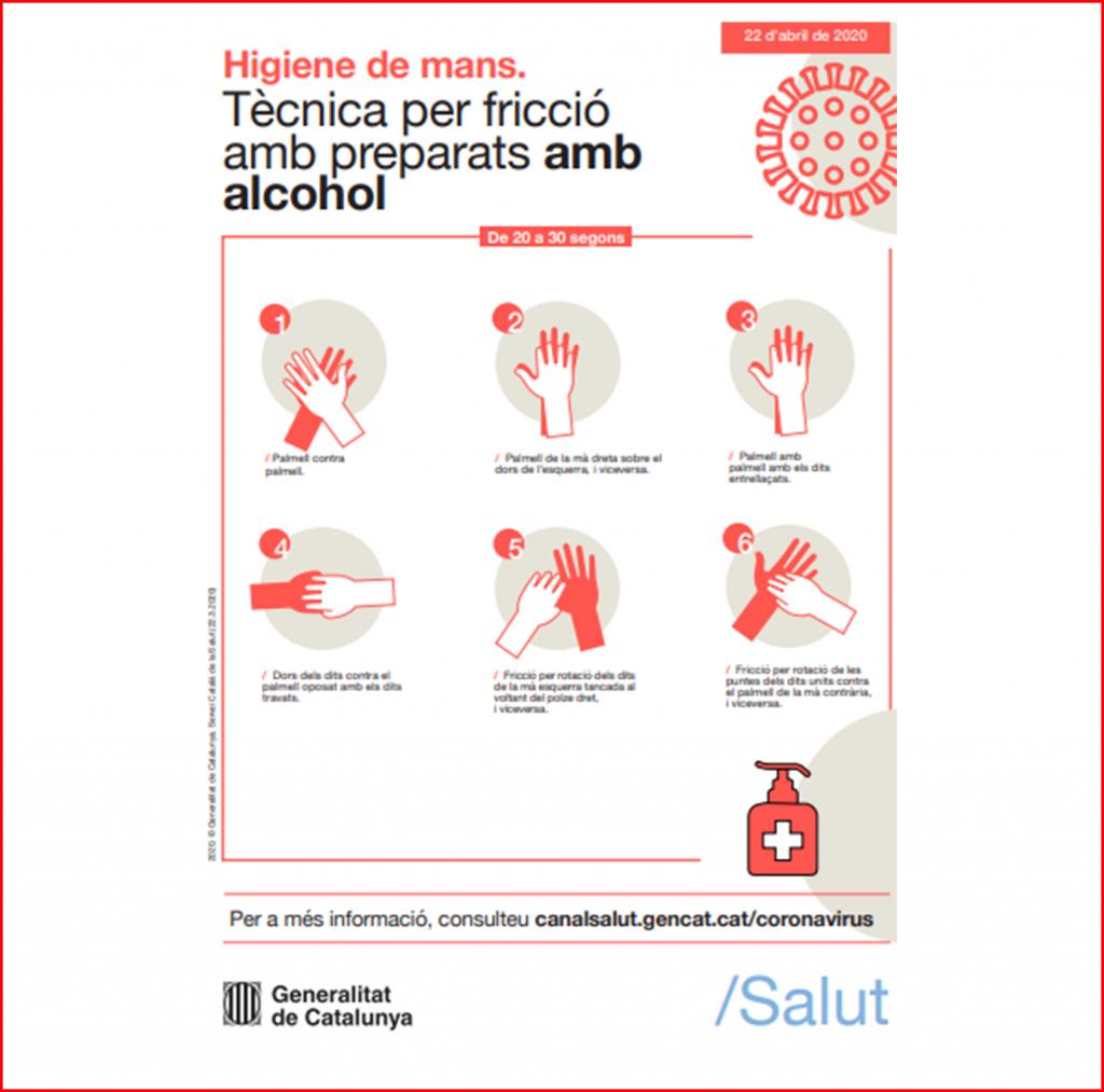 https://canalsalut.gencat.cat/web/.content/_A-Z/C/coronavirus-2019-ncov/material-divulgatiu/rentat-de-mans-alcohol.pdf