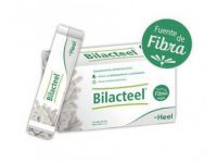 Bilacteel, los probióticos con fibra para favorecer el tránsito intestinal