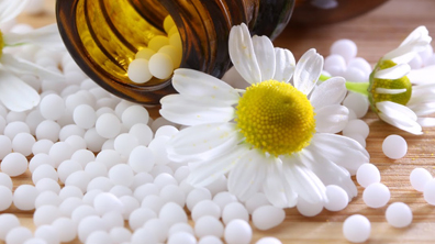 medicina_alternativa